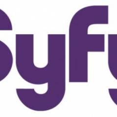 Alphas ... la nouvelle série de SyFy (vidéo)