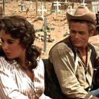 Elizabeth Taylor ... Son dernier lourd secret à propos de James Dean enfin révélé