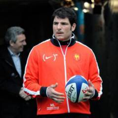 Coupe du Monde de rugby 2011 ... TF1, France Télévisions et CANAL+ se partagent les droits télé