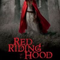 Le Chaperon Rouge ... 2eme bande annonce pour le film