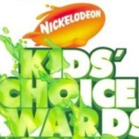 Kids' Choice Awards 2011 ... les premiers invités sont