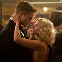 Robert Pattinson ... Reese Witherspoon révèle un grand secret sur lui