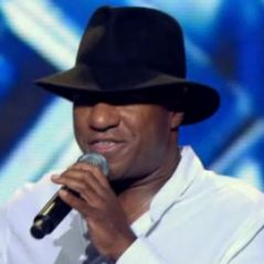 X-Factor 2011 ... VIDEO ... revivez la prestation de Barry Johnson