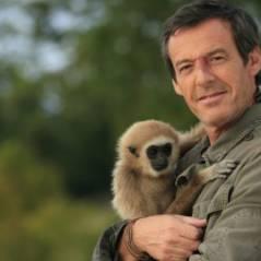 Victor Sauvage avec Jean-Luc Reichmann ... lundi 18 avril 2011 sur TF1