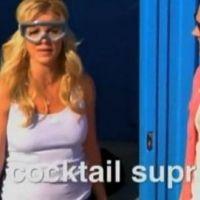 Britney Spears ... La vidéo ''fake'' de sa participation aux délires scatophiles des Jackass