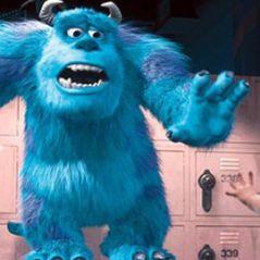 Monsters University... La suite de Monstres et Cie