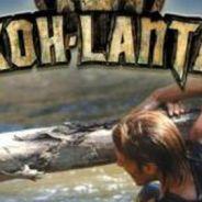 Koh Lanta ... le tournage de l'édition indonésienne a débuté