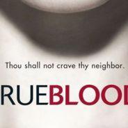 True Blood saison 4 ... le 28 juin 2011 sur HBO