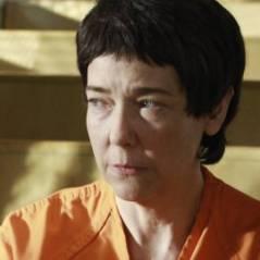 Desperate Housewives saison 7 ... un rein pour Susan et le retour de Felicia (spoiler)