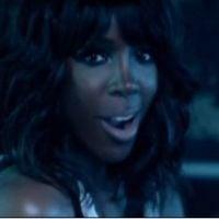 Kelly Rowland ... Découvrez Motivation, son nouveau clip avec Lil Wayne (VIDEO)