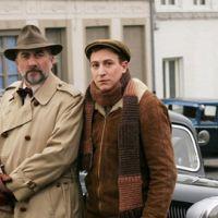 Les Petits Meurtres d'Agatha Christie ... sur France 2 ce soir