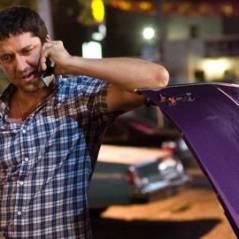 Gerard Butler... un vrai séducteur dans son prochain film