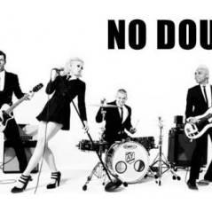 Gwen Stefani ... le comeback de No Doubt cette année