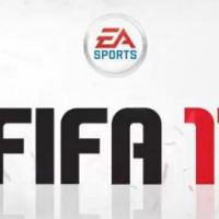 FIFA 11 ... Les plus beaux buts de la semaine (VIDEO)