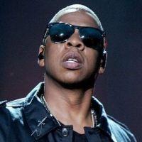 Jay-Z ... enfin un duo avec Sade (AUDIO)