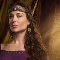 NCIS Los Angeles saison 2 ... Claire Forlani arrive dans la série (spoiler)
