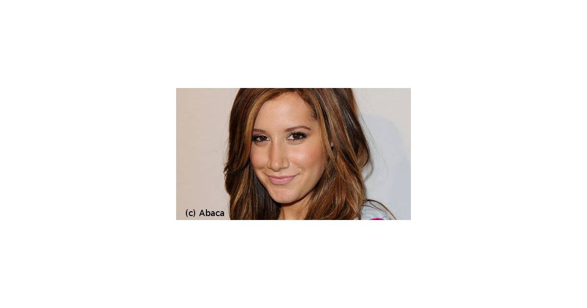Ashley Tisdale Nude Pics Videos That You Must