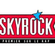 Défendons la liberté de Skyrock sur Facebook : la riposte des auditeurs