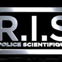 RIS Police Scientifique ... de retour sur TF1 dès le jeudi 5 mai 2011