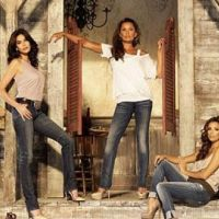 Desperate Housewives saison 7 ... VIDEO ... au programme ce soir