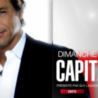 Capital ''Notre quotidien bouleversé par les révolutions arabes'' sur M6 ce soir .... bande annonce