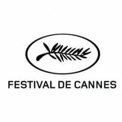 Festival de Cannes 2011 ... Une sélection chic et politique