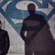 Smallville saison 10 ... le film Superman n'influencera pas la série