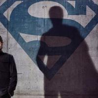 Smallville saison 10 ... le film Superman n'influencera pas la série