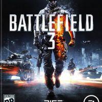 Battlefield 3 bientôt sur PS3, Xbox 360 et PC ... une vidéo de 12 minutes