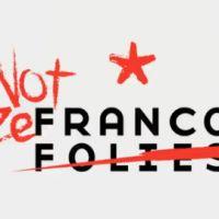 Francofolies 2011 ... ''Not ze Francos 2011'' ... la bande annonce