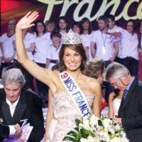 Miss France 2012 ... les dates des premières élections régionales