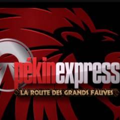 Pekin Express : la route des grands fauves sur M6 ce soir... le résumé du 1er  prime