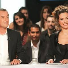 Les 100 plus grandes boulettes sur TF1 ce soir ... Programme