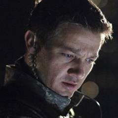 Jeremy Renner ... remplacant de Matt Damon dans la saga Jason Bourne