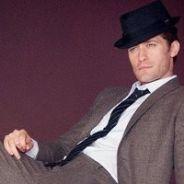 Matthew Morrison de Glee ... Ecoutez Still Got Tonight, son nouveau single