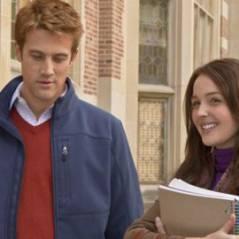 William & Kate : quand tout a commencé sur M6 ce soir ... vos impressions