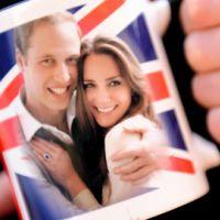 William et Kate ... Programme du mariage du siècle en direct