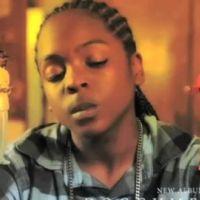 Snoop Dogg ...  Mi-ange mi-démon dans le clip de Peer Pressure (VIDEO)