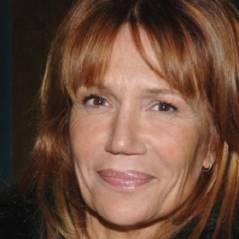 Marthe Richard sur France 3 ce soir ... vos impressions