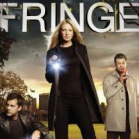 Fringe saison 3 ... un final explosif (vidéo)