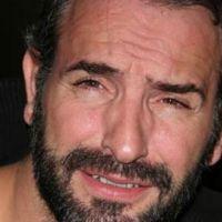 Cannes 2011 met le cinéma français en avant ... The Artist avec Jean Dujardin finalement diffusé