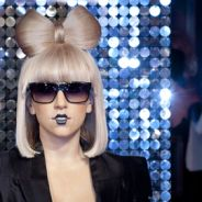Lady Gaga ... en attendant Judas, découvrez Americano, son nouveau titre en espagnol (vidéo)