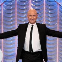 Pouch le bouton avec Lagaf sur TF1 ce soir ... vos impressions