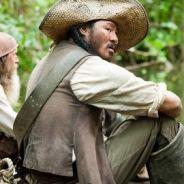PHOTOS Pirates des Caraibes 4 ... un max d'images du film