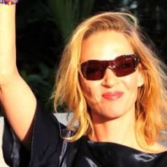 Cannes 2011 enfin le jour J ... premier défilé de stars (PHOTOS)