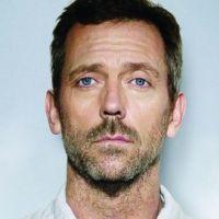 Dr House ... Hugh Laurie veut quitter la série