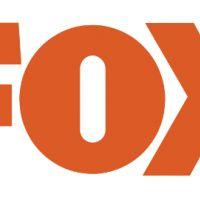 Fox dévoile ses nouvelles séries pour 2011-2012