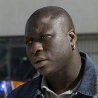 Mouss Diouf mort ... une horrible fausse rumeur sur Twitter