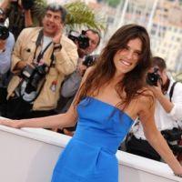 Polisse PHOTOS ....  La bande à Maïwenn ambiance Cannes