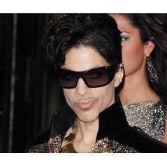 Prince ... en concert au Stade de France ... ou pas